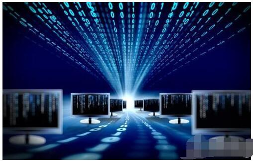 企业数据库备份